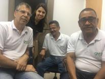 GMAD SALVADOR 2