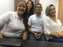 GMAD SALVADOR1