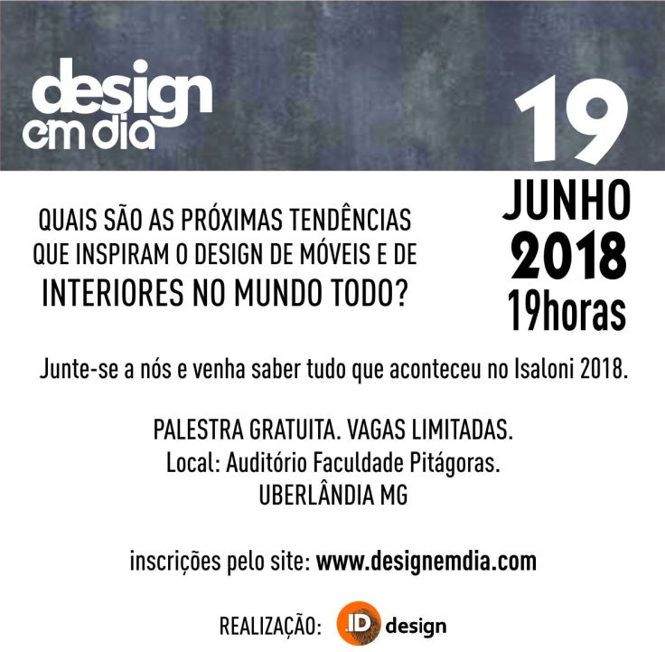 save the date design em dia em Milão1